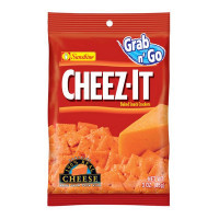 CHEEZ-IT 3oz BAG ORIGINAL