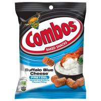 COMBOS LARGE BUFFALO BLUE CHEESE
