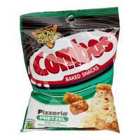 COMBOS LARGE PIZZA PRETZEL
