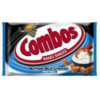 COMBOS SMALL BUFFALO BLUE CHEESE