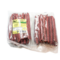 AMISH BEEF STICKS