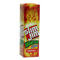 SLIM JIM MONSTER ORIGINAL