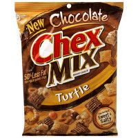 CHEX MIX SMALL TURTLE