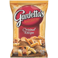 GARDETTOS SMALL ORIGINAL