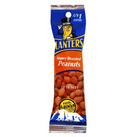 PLANTERS PEANUTS HONEY ROAST