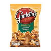 GARDETTOS SMALL REDUCED FAT ORIGINAL