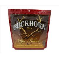 BUCKHORN PT MAX - 6oz