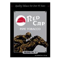 RED CAP PT BLEND #7 - 6oz