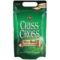 CRISS CROSS PT MINT - 16oz