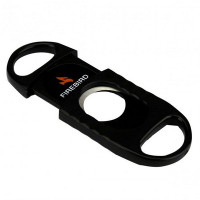FIREBIRD NIGHTHAWK CUTTER