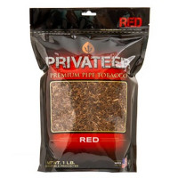PRIVATEER PT RED - 16OZ