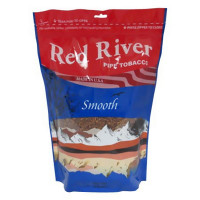 RED RIVER PT SMOOTH - 16OZ