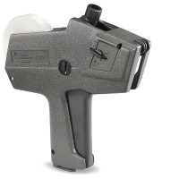 MONARCH PRICE GUN #1110