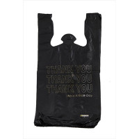 THANK YOU BAGS 1/6 HEAVY DUTY - 1000CT