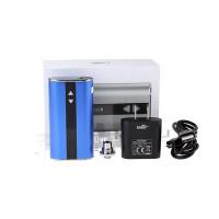 E-LEAF ISTICK 50W MOD BLUE