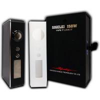 SIGELEI 150W BOX MOD