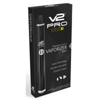 V2 PRO SERIES 3 E-LIQ CARTRIDGE