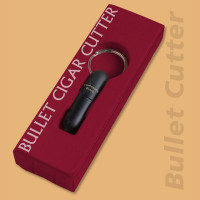 CRAFTSMAN BENCH BULLET CUTTER
