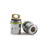 UWELL RAFALE PARALLEL .2ohm COIL