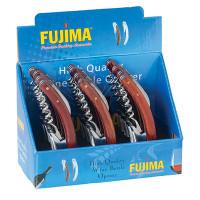 FUJIMA BAR/WINE TOOL OPENER