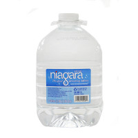ABSOPURE/NIAGRA WATER GALLON