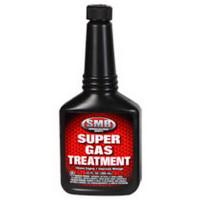 GAS TREATMENT SMB