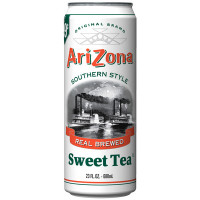 ARIZONA SOUTHERN SWEET TEA