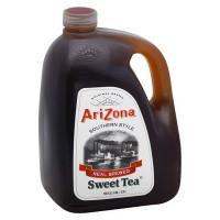 ARIZONA SWEET TEA GALLON