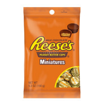 REESES CUP MINIS