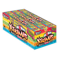 AIRHEAD XTREMES RAINBOW BERRY