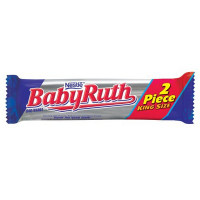 KING BABY RUTH