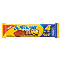 KING BUTTERFINGER PB CUPS