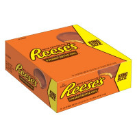 KING REESES CUP