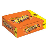 KING REESES PIECES