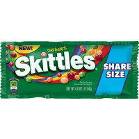 KING SKITTLES ORCHARDS