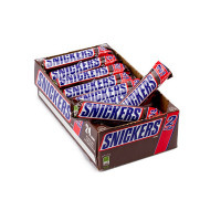 KING SNICKERS