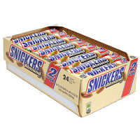 KING SNICKERS ALMOND