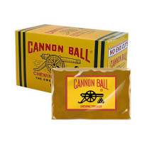 CANNON BALL PLUG