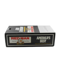 RED MAN CHEW SELECT BLEND