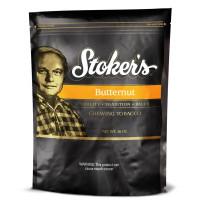 STOKERS CHEW BUTTERNUT