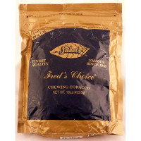 STOKERS CHEW FREDS CHOICE