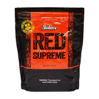 STOKERS CHEW RED SUPREME