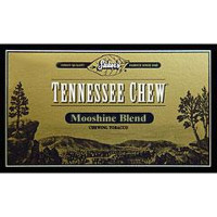 TENNESSEE CHEW MOONSHINE