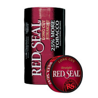 RED SEAL LC STRAIGHT