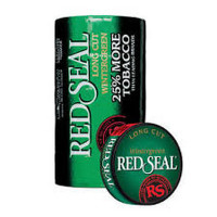 RED SEAL LC WINTERGREEN