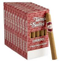 TAMPA SWEET CHEROOT      2/5PK/5