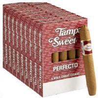 TAMPA SWEET PERFECTO     2/5PK/5