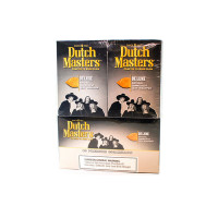 DUTCH MASTERS CIG DELUXE 3 for 2