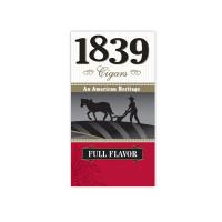 1839 FC FULL FLAVOR