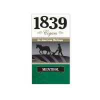 1839 FC MENTHOL